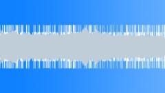 Lawn Mower Distant 05 Sound Effect