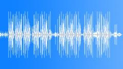 Sitar Instrumental Arkistomusiikki