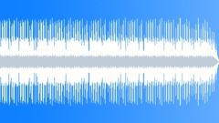 Electro Tone Stock Music