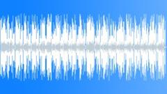 Cartoon Dixieland 78 bpm Stock Music