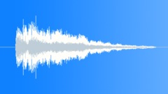 Notification Sound Effect
