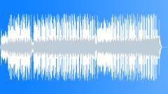 Inspiring  Epic Piano  (Hip Hop-Rock Version 3) Arkistomusiikki
