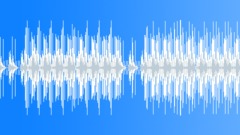 Light commercial instrumental computer sound Stock Music