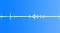 Distant Fireworks 1 Loop Sound Effect