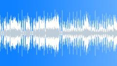 Feel Good Whistle - Loop Stock Music