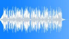 Dubstep Massive Powerful ( Short Version ) Stock Music