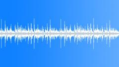 Sheep Bells or Cowbells Ringing loop Sound Effect