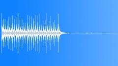 Dinner Bell Ringing Sound Effect