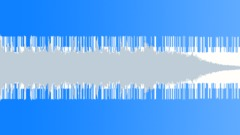 Lo Righ Duh (WP) 16 Alt2 Bumper ( ending, comedy, tag, logo, transition ) Stock Music