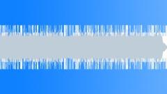 Lady Trap (WP) 03 Alt2 ( jazz, upbeat, party, groove, optimistic ) Arkistomusiikki