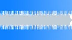 Lady Trap (WP) 06 Alt5 ( jazz, 80s, funky, fun, party, happy ) Arkistomusiikki