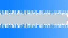 Lo Righ Duh (WP) 07 Alt6 ( spy, funny, humor, comedy, groovy ) Arkistomusiikki