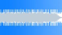 Rodeo Drive Strut (WP) 12 Alt1 Bumper ( playful, upbeat, funnys, tag, ending ) Stock Music