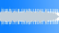 That Buddy Thang (WP) 10 MT Bumper 2 ( ending, positive, fun, bright, tag, logo) Stock Music
