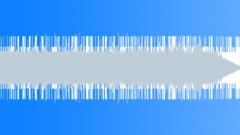 Stonewalling (WP) 10 Alt1 30 ( buddy cop, playful, optimistic, funny, comedy ) Stock Music