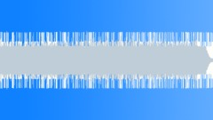 Rodeo Drive Strut (WP) 08 Alt1 60 ( jazzy, party, 80s, humor, comedic, fun ) Arkistomusiikki