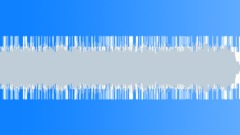 Rodeo Drive Strut (WP) 01 MT ( funny, dance, comedy, humor, happy, upbeat ) Arkistomusiikki