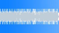 Rodeo Drive Strut (WP) 04 Alt3 ( comedic, bass, drums, upbeat, happy, funny ) Arkistomusiikki