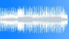 Mass Duplication Stock Music