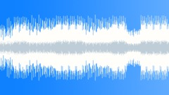 Super sunny (Loopable Full track) Stock Music