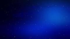 Twinkle stars Stock Footage