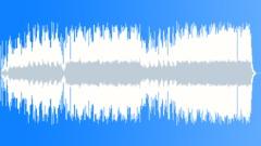 Motivational Background - 120sec version Stock Music