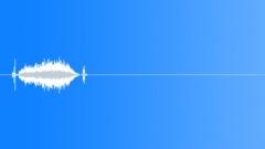 Marker Line Sound Effect