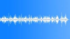 The River Runs Through Stock Music