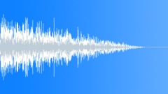 Robot Sound Sleep Engaged Sound Effect