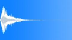Trailer Whoosh Asset 03 Sound Effect