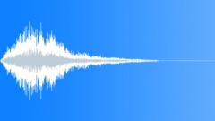 Trailer Whoosh Asset 02 Sound Effect