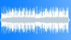 Motivational Emotion Triumph ( Inspirational Rock) 1:42 Stock Music