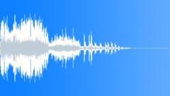 Robot Sound Tech Noises Sound Effect