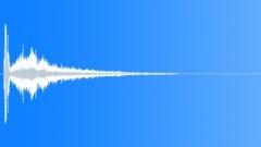 Teleport Button 05 Sound Effect