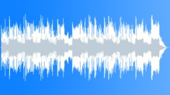Minimal Creative Technology (Middle Version) Stock Music