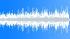 Hypnotic_Love_60.wav Stock Music