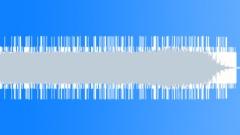 Zither Poltergeist 02 Sound Effect