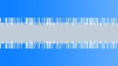 Industrial Terror Room Tone 01 Sound Effect
