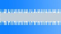 Drone Demon 01 Sound Effect