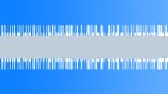 Nightmarescape 01 Sound Effect