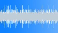 Rock Sports Loop (Driving, Energetic, Action) Stock Music