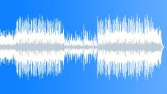 NATU - Nature Background Music Stock Music