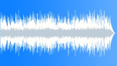[Americana-Folk-Country] - Christmas Alone (Instrumental) Arkistomusiikki