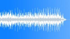 Calm Confidence (1-minute edit) Stock Music