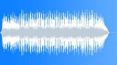 Calm & Gentle Corporate Background Stock Music