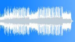 Uplifting Motivational Inspiring Corporate (Full Track) Arkistomusiikki