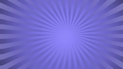 Violet beam background wavy effect Stock Footage