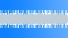 Prism - 60 sec Stock Music