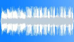 Epicness - shortened Stock Music