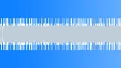 Granular Texture Rapid Acoustic Guitar Grains 01 Sound Effect